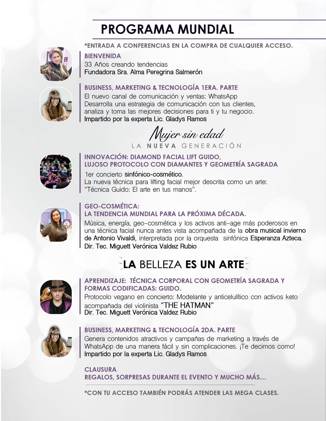INVITACION2ALTA-02