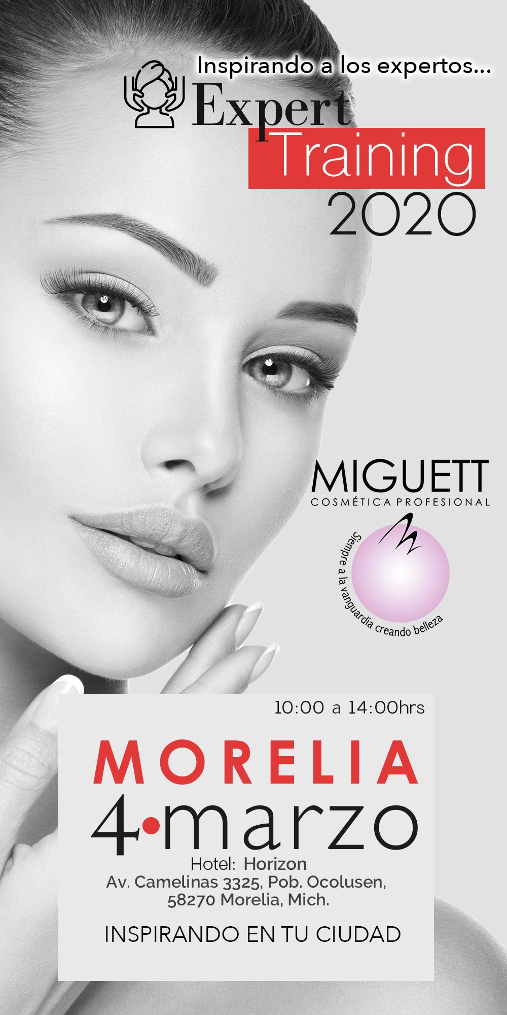 morelia 1