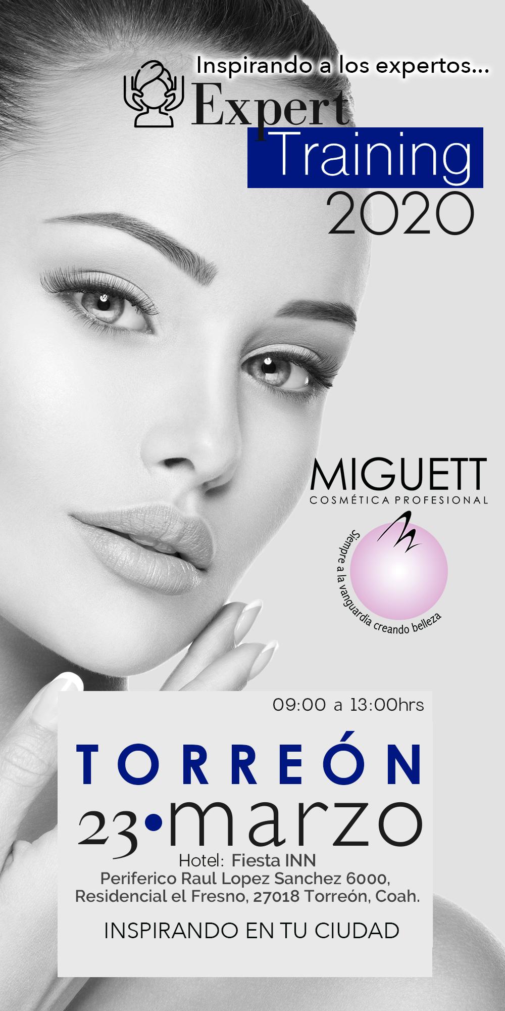 torreon 1